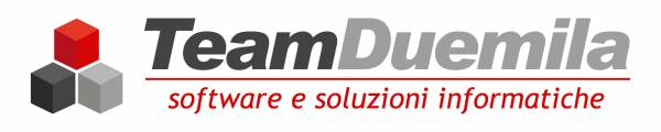 http://www.teamduemila.it/